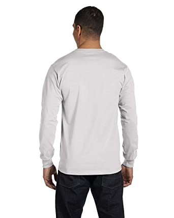 Size 8 To Assure Years Of Trouble-Free Service Boy's Clothing Boys Long Sleeve Tshirt New With Tag