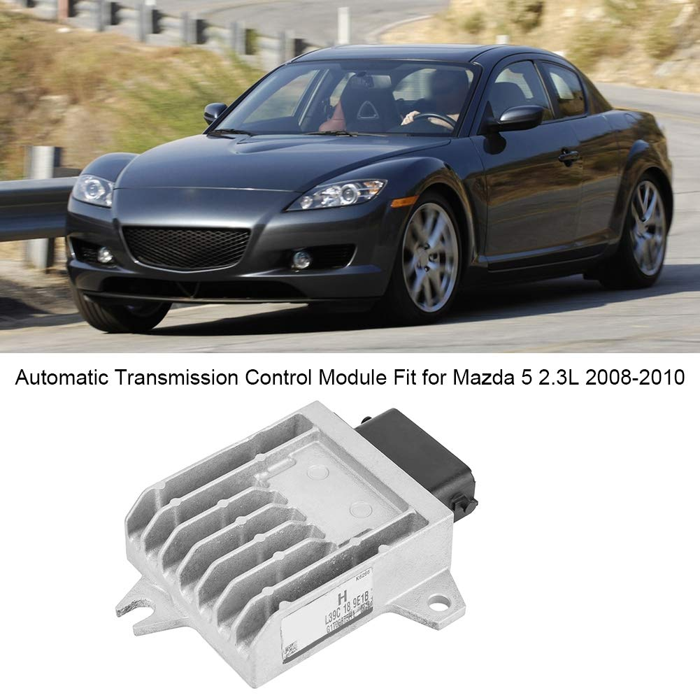 Automotive Brake System Cuque L39C189E1B Automatic Transmission ...