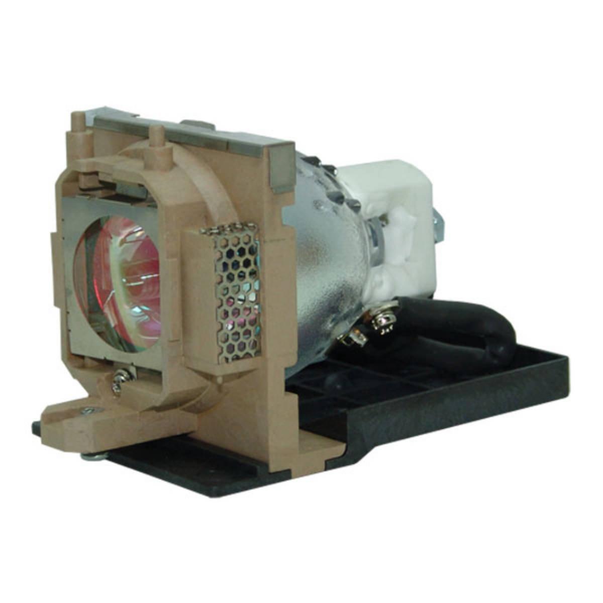 VLT-SE2LP プロジェクター交換用ランプ 三菱用ハウジング付き   B00C52183O