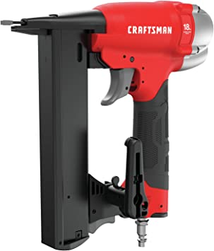 Craftsman CMPNC18K featured image 1
