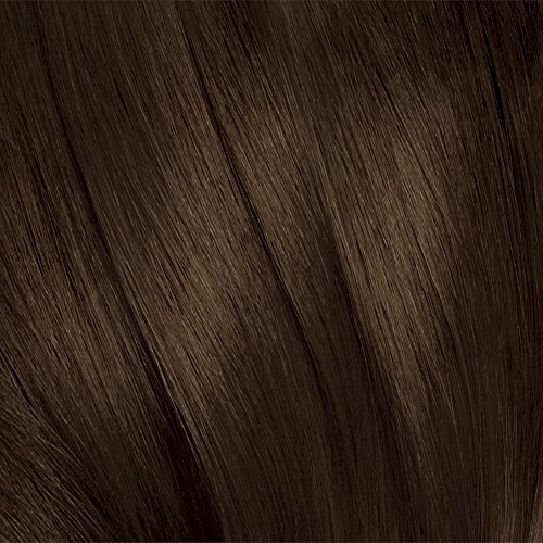 Clairol Natural Instincts 20 Hazelnut Medium Brown 1 Kit