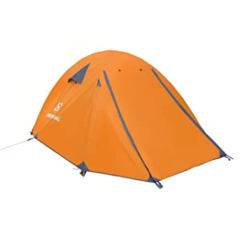 Winterial 4 Person Tent Easy Setup Lightweight C&ing and Backpacking 3 Season Tent Compact  sc 1 st  Amazon.com & Amazon.com : Winterial 4 Person Tent Easy Setup Lightweight ...