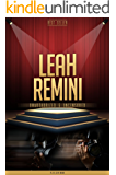 Leah Remini Unauthorized & Uncensored (All Ages Deluxe Edition with Videos)