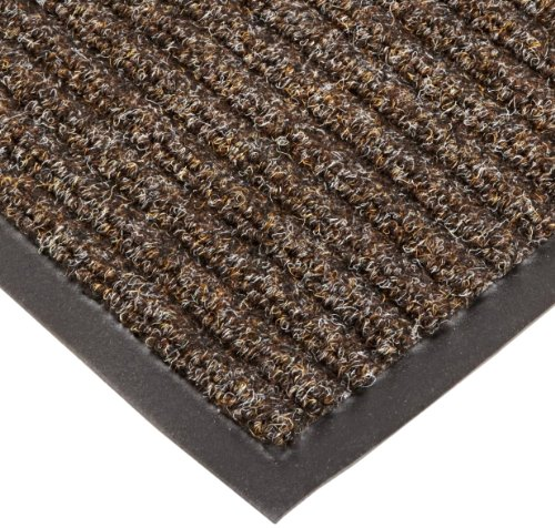notrax-t39-bristol-ridge-scraper-carpet-mat-for-wet-and-dry-areas-3-width-x-5-length-x-3-8-thickness