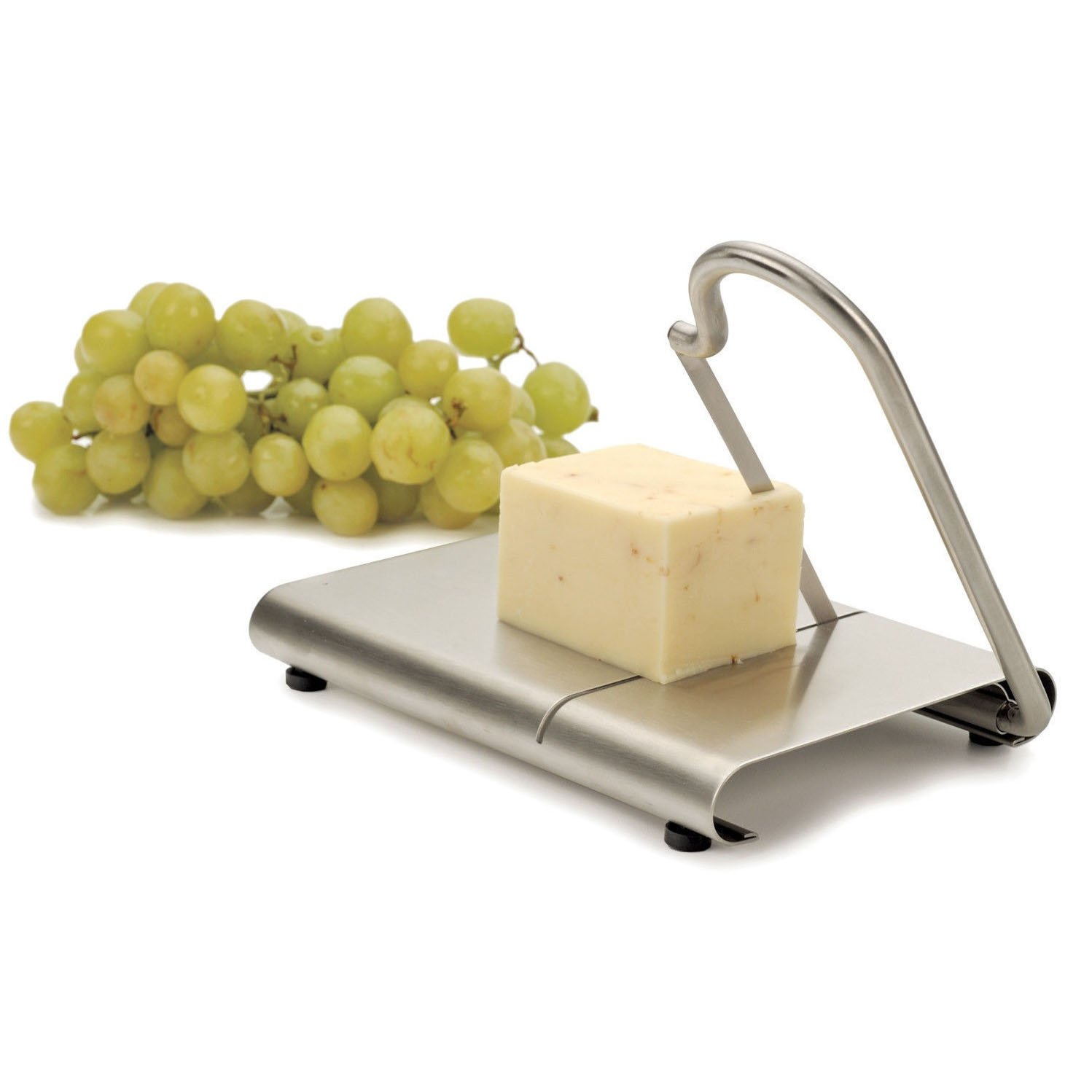 Gifts Plus Cheese Board & Slicer 2082