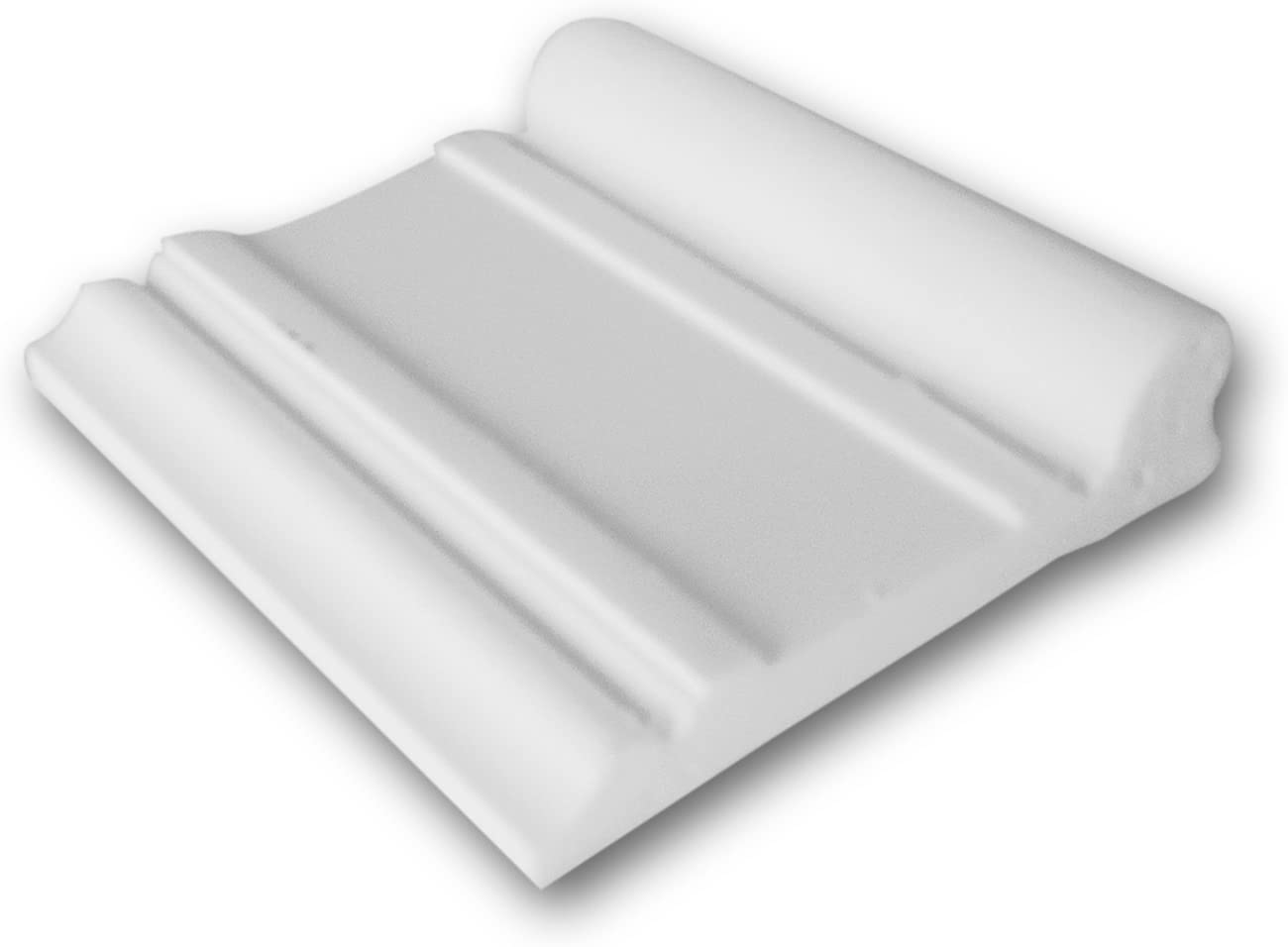 tapisserie murale autocollante Monde k-A-0206-a-a papier peint mural decoratif Papier peint adhesif Carte du monde 392x280 cm cuisine et salon feuille autocollante murando