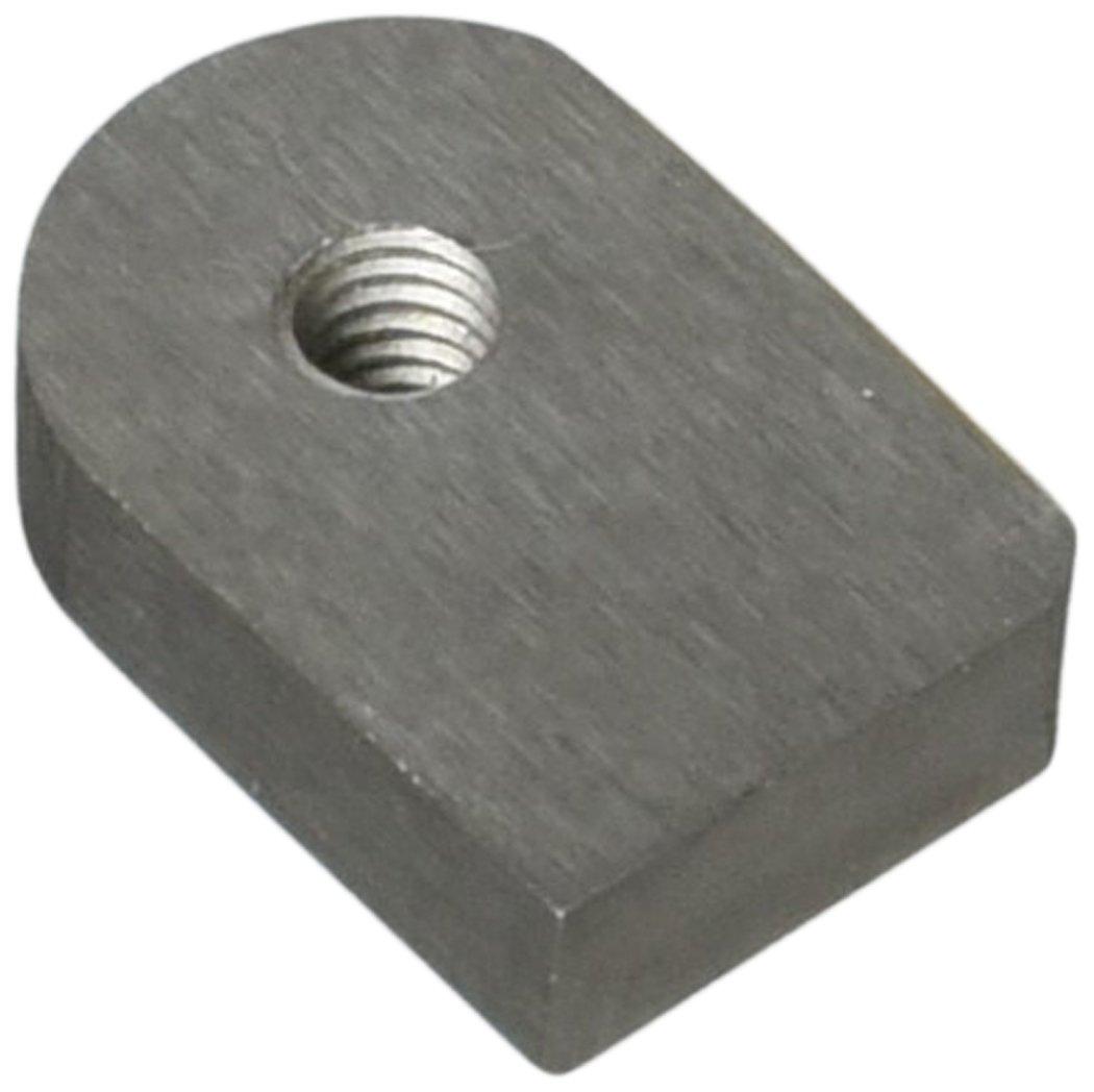 Bosch 3608635002 10 Gauge Shear Lower Replacement Blade