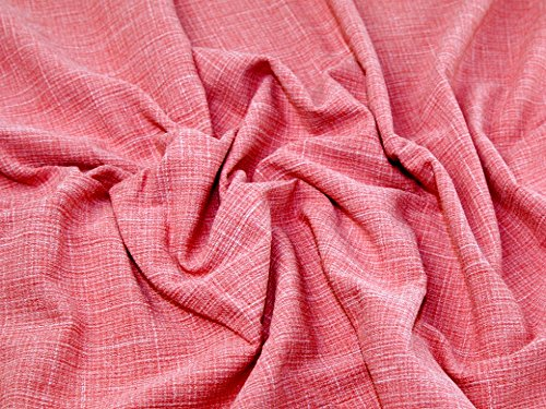 Crinkle Linen Dress - 8