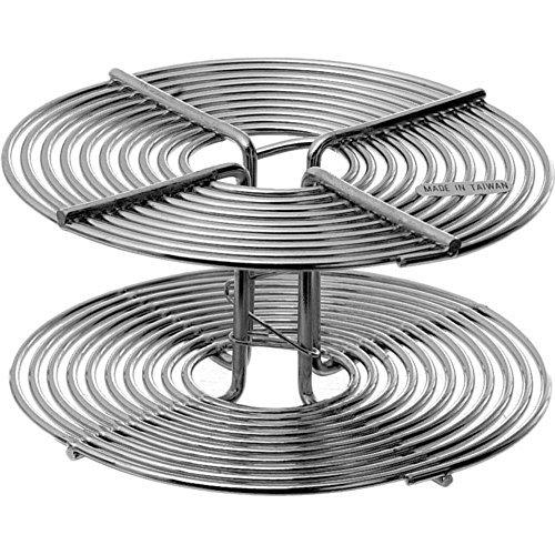 - Kalt Stainless Steel Reel -NP10110 (35mm)