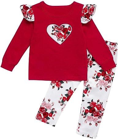 Newborn Kids Baby Boys Summer Sea Animal Tops Shirt Shorts Pants 2Pcs Outfit Set