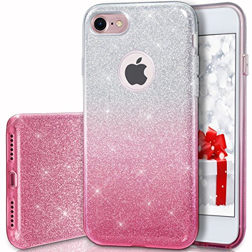 Small Knife Glitter Shockproof Protective product image