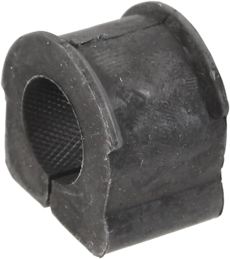 ABS 270725 Buje de la Barra Estabilizadora