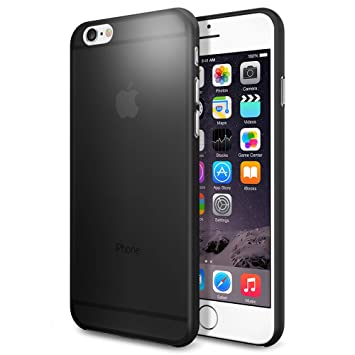coque iphone 6 0.3