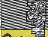 Roy Lichtenstein, Roy Lichtenstein, 0974960748
