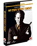 My Own Worst Enemy: Season 1 [DVD]