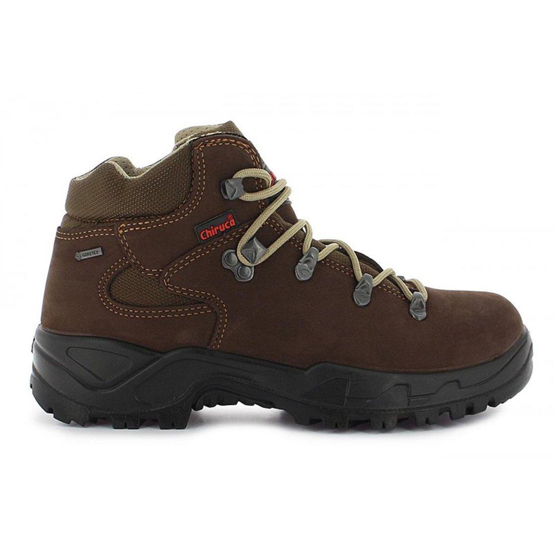 Nike Free RN Zapatillas de Gimnasia para Hombre EUPlateado