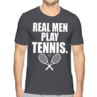 Amazon.com: Tennis Racket Tennis Ball Tennis Raquet Unique ...
