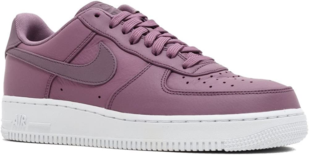 Nike AIR Force 1 '07 PRM 905345 501: : Chaussures