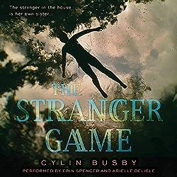 The Stranger Game