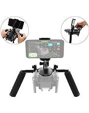 Cinema Tray Compatible DJI Mavic Pro Handheld Gimbal Camera Stabilizer STARTRC