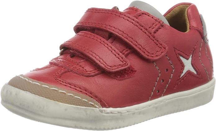 Froddo Unisex G3130144 Kids Shoe Sneaker