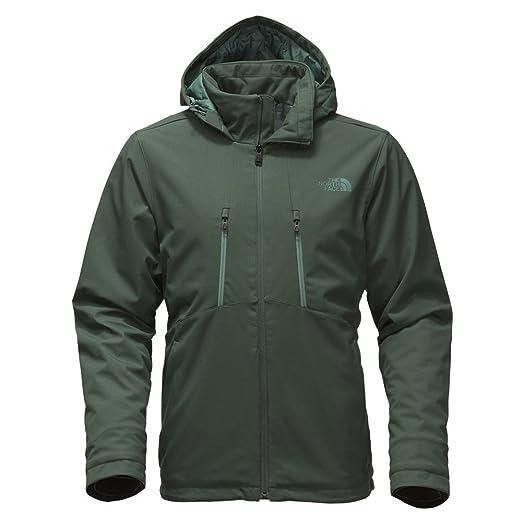 b3de618c2 The North Face Mens Apex Elevation Jacket