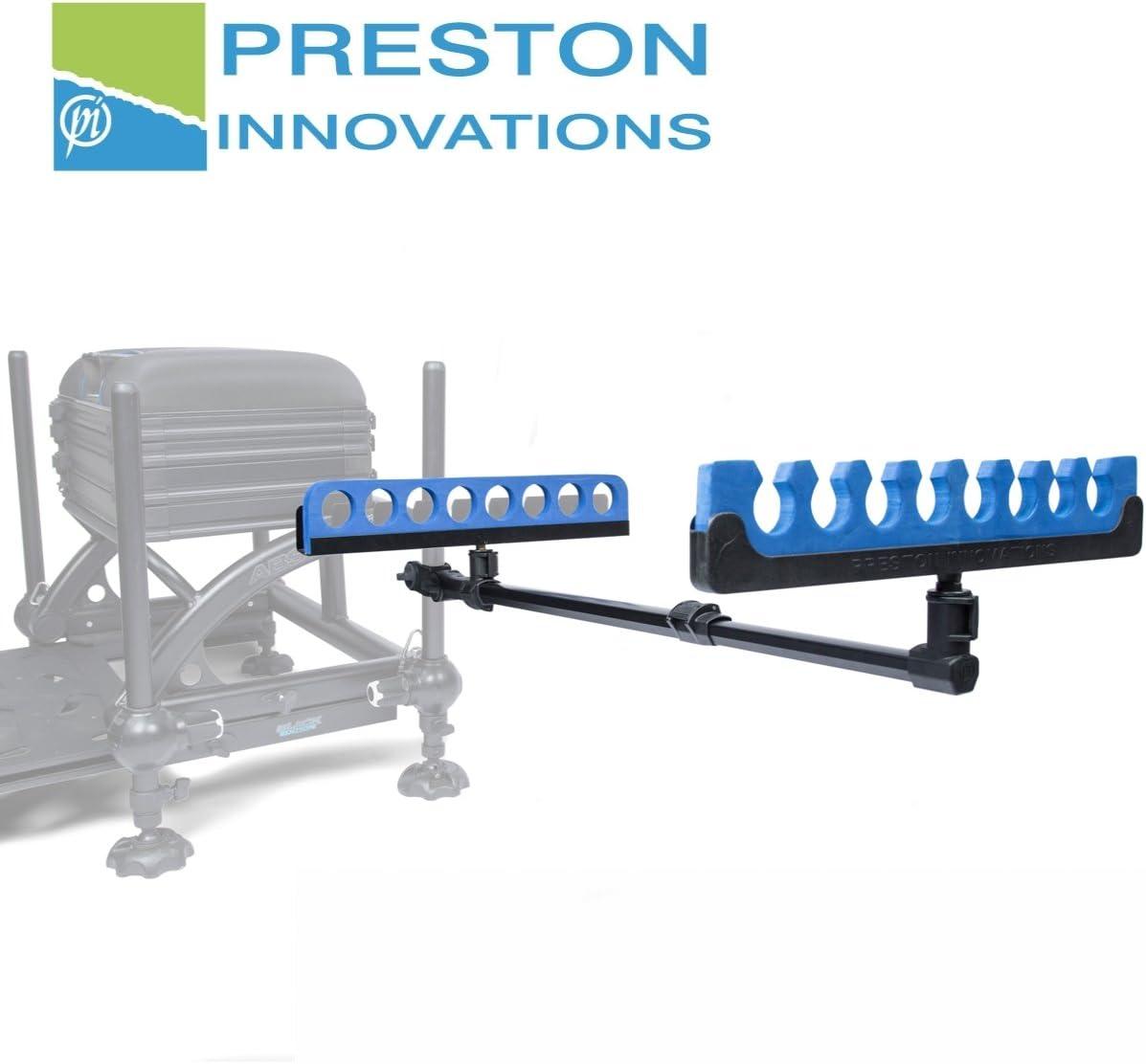 A Support de canne /à p/êche Preston Standard OBP//61