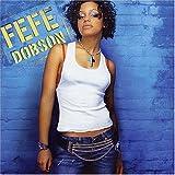 Fefe Dobson by Fefe Dobson (2004-05-04)