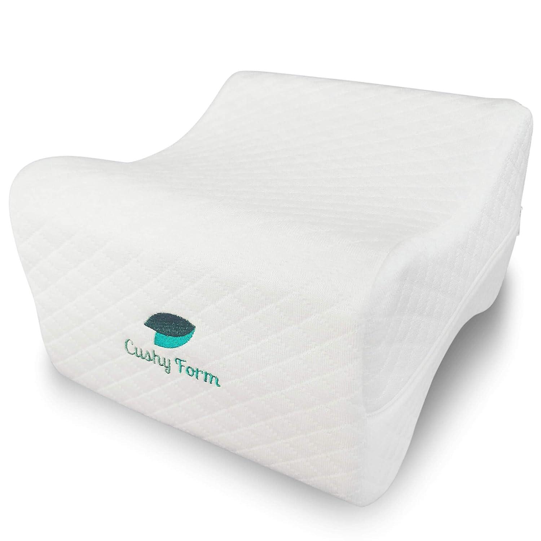 Amazon.com: Funda de almohada para almohada de alivio del ...