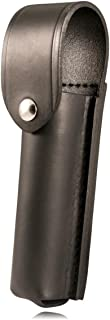 product image for Boston Leather Streamlight Stinger Holder 5560-1-N