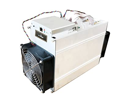 Bitmain Litecoin Miner How To Set Up A Personal Freezer For
