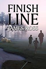 Finish Line Paperback