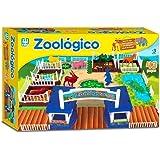 Zoológico, Nig Brinquedos