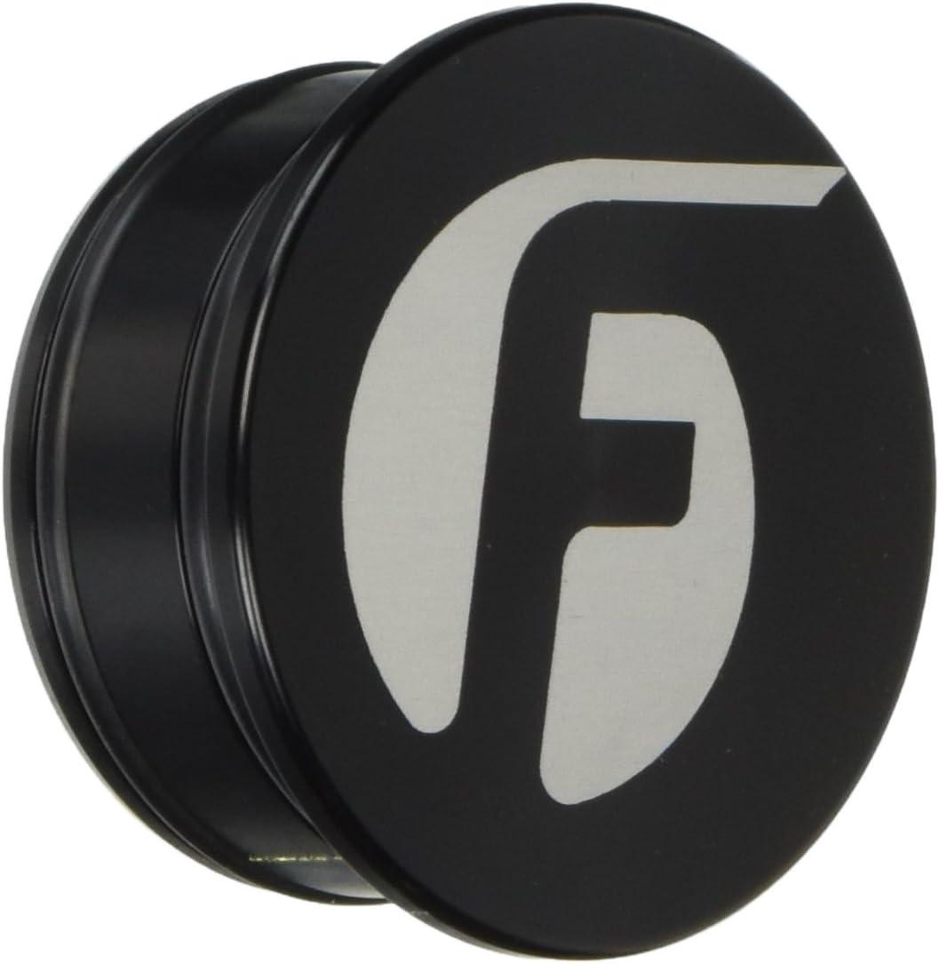 Dewhel Billet Turbo Resonator Plug Cover Cap For Chevy 2004.5-2010 Duramax Di...