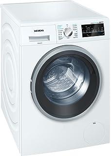 bosch waschtrockner wvh28540