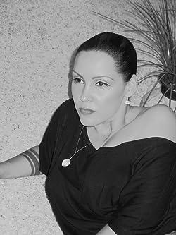 Susan Bliler