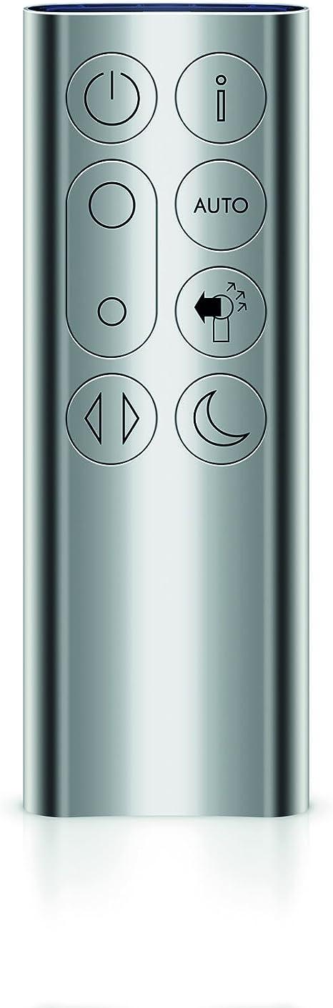 Dyson DP04 - Ventilador: Amazon.es: Hogar