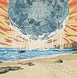 Stranded in Arcadia by Mars Red Sky (2014-08-03)