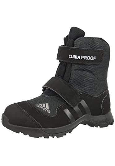 low priced 22eac 9fb43 chaussure d hiver adidas