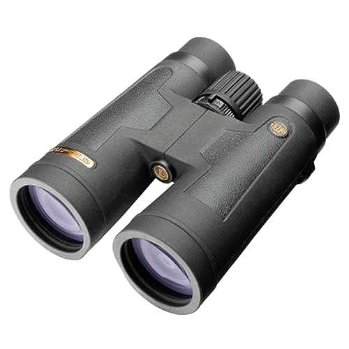 Leupold Bx-2 Acadia 12x50mm Roof Binoculars