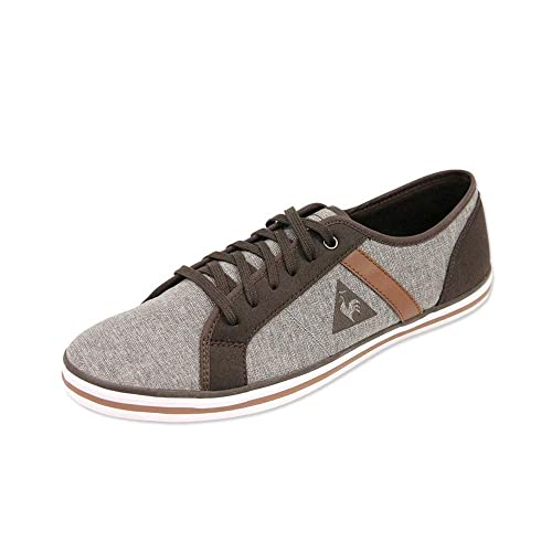 chaussure homme coq sportif