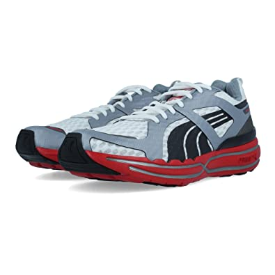 Puma Faas 900 Running Shoes - 13  Amazon.co.uk  Shoes   Bags 52cd2d541ae