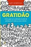 Gratidão (Em Portuguese do Brasil)