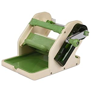 JB Prince 2-in-1 Vegetable Slicer