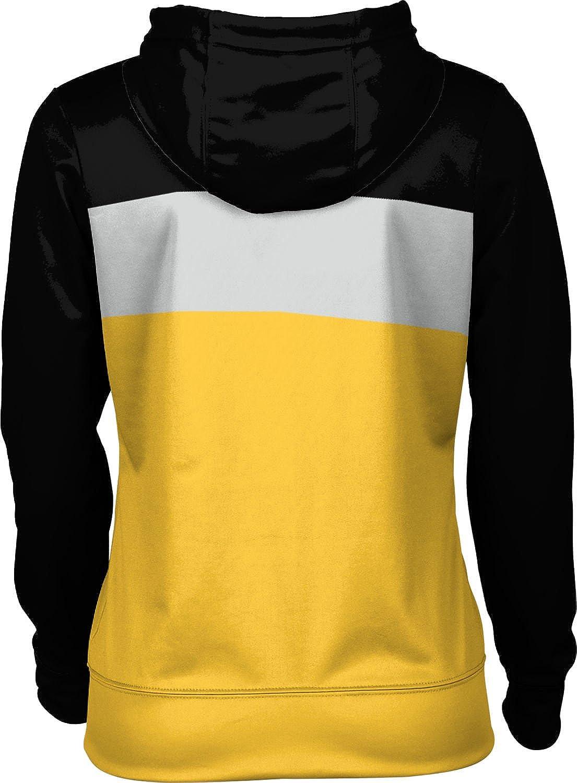 School Spirit Sweatshirt Prime Missouri Western State University Girls Pullover Hoodie
