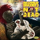 Brassen's Not Dead - Volume 4