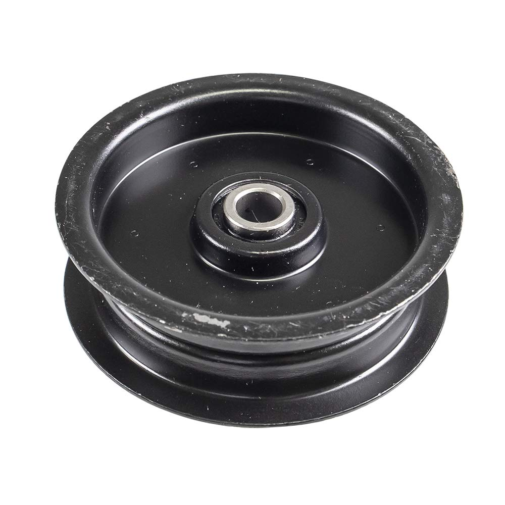 ENGINE CLUTCH 03608 07300221 Ariens Gravely PULLEY