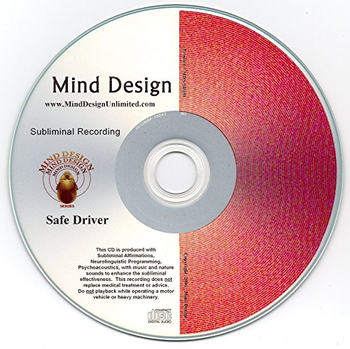 safe-driver-subliminal-cd-drive-safely-and-calmly