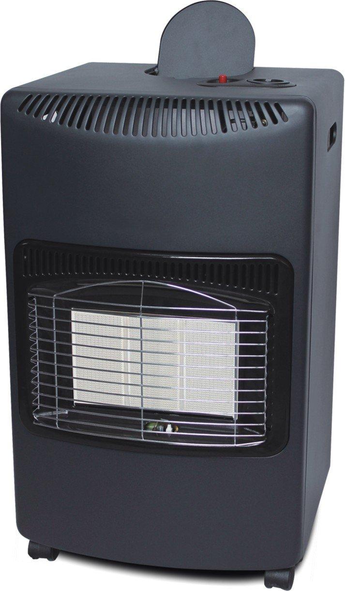 Kingavon heater spares