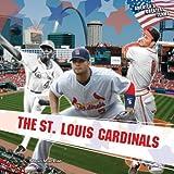 The St. Louis Cardinals, Sloan MacRae, 1448851513